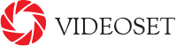 VideoSet